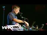Robert DeLong - Jealousy (Live on the Honda Stage)