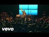 Robert DeLong - Acid Rain (Live on the Honda Stage)
