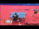 Kuwait Open: Xu Xin-Ma Lin