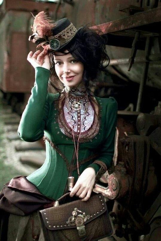 Платья 40-х годов купить в москве