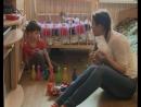Я МАМА инструкция для нервных родителей - как научиться не кричать на детей