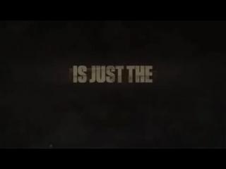 Ходячие мертвецы/The Walking Dead (2010 - ...) Тизер №4 (сезон 2)