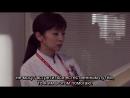 Дизайнер детей  Ребенок под заказ (7 Серия) (Рус.Субтитры)  Hayami Keiji, Sankyuumae no Nanjiken  Designer Baby (HD 720p)