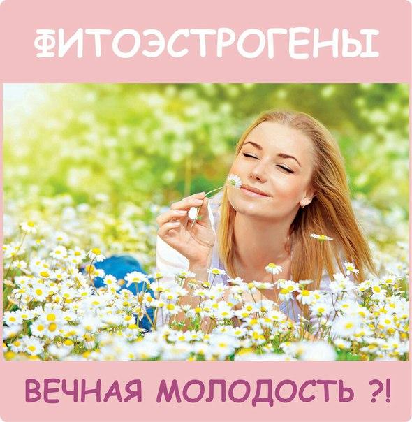 Matsenko_md Instagram Photos - Pictigar
