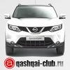 Nissan Qashqai Club - Ниссан Кашкай Клуб