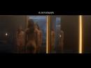 Алисия Викандер (Alicia Vikander) голая в фильме Из Машины (Ex Machina, 2015, Алекс Гарленд)