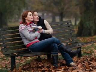 Представь нас вместе_любимая пара