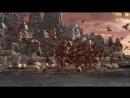 🐱 Охотники На Драконов / Chasseurs de Dragons (2008)