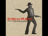 3-10 to Yuma Soundtrack