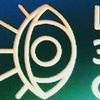 Центр эффективной офтальмологии