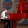 Andrey Kolyadin