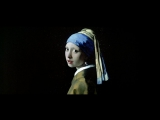 Девушка с жемчужной сережкой Girl with a Pearl Earring (2003)