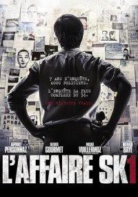 L'Affaire SK1 ( El caso sk1)