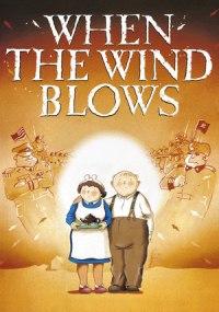 Cuando el viento sopla