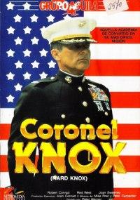 Coronel Knox