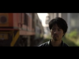 Теккен 2 (2014) HDRip [ vk.com/kuhnya_kino ]