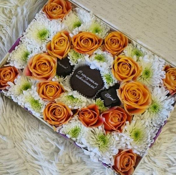 Цветы близким оперативная доставка цветов женские букеты topic=1683 заказать букет рязань