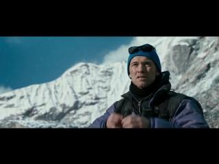 Эверест _ Everest (2015)