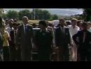 BBC: Дни, которые потрясли мир / Убийство преподобного Мартина Лютера Кинга и освобождение Нельсона Манделы