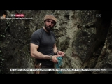 Doğadaki İnsan: Safranbolu Kanyonları Bölüm 2