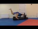 MMA Training Motivation (мотивация для тренировок)