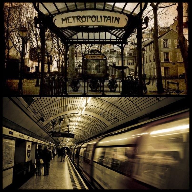 """Станция метро """"Хеджехог"""" Fa3OqA8NuoQ"""
