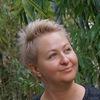 Olga Kukharkina