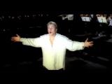 Алексагндр Малинин - Христос воскрес (HD Video - Качественный звук)