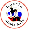 AIKIDO-BUDO.RU