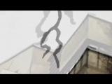 Песочные Люди feat. Рем Дигга - Что Есть Стоп