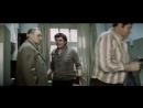 Версия полковника Зорина (Мосфильм, 1978) — полковник Зорин у Дуськи
