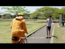 You ve Got That Onesie - SU-Schoolies Pluggers One Direction - One Thing Parody
