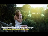 Estiva Cardinal feat. Arielle Maren - Wait Forever (Daniel Kandis Bangin Remix)