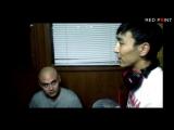 Вещание (01) - L'ZEEP x 4оЗа