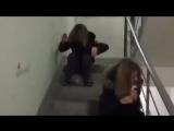 Queen - We Will Rock You (Drunk Girl Remix)