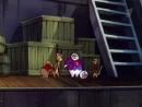 Чип и Дейл спешат на помощь - 02 - Похищенный рубин, часть 2, Как мы встретились с Рокфором