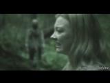 Лес призраков|The Forest