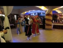 Танго с акцентом 12 12 15 Японское танго