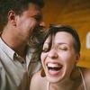 • Евгений Андреев • Свадебный фотограф в Самаре