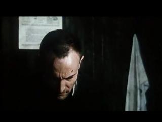 Побег из Гулага/So weit die Füße tragen (2001) Трейлер