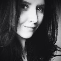 Татьяна  Алёшина</h2> (id536881)
