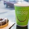 Новые Кафе-читальни в Минске