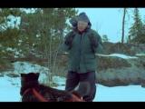 BBC Жизнь млекопитающих / Life of mammals 05. Плотоядные (2003)