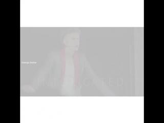 Martin Solveig & GTA - Intoxicated