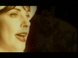 Enya - The Very Best Of Enya (Dolby Pro Logic)