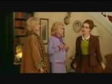 «8 женщин» |2001| Смешные и неудачные дубли (Изабель Юппер, Катрин Денёв, Фанни Ардан) | Isabelle Huppert