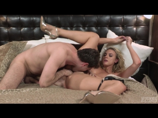 Facade scene 1 Keira Nicole HD 720, all sex, feature, new porn 2016