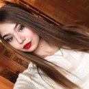 Лиза Овешкова фото #33