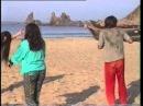 Arambol Beach 1991/1992 Goa Trance Party 1