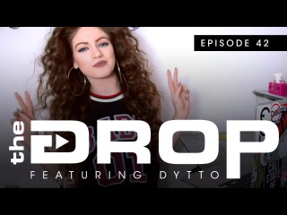 The Drop featuring Dytto | Episode 42 | #WODtheDrop